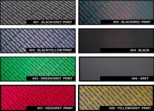 lp-colors-20151