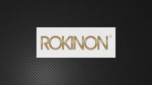 logo-rokinon